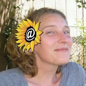 msjones_flower